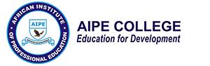AIPE College